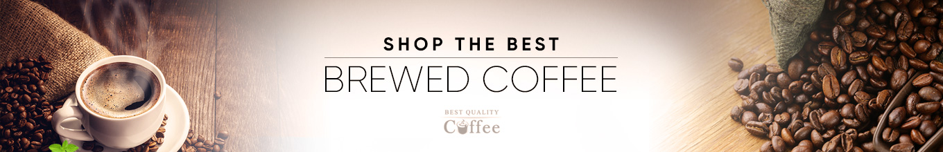Exotic Roast Coffee -  Best Quality Coffee Hakuna CBD Coffee Awaken Blend – Hemp Coffee 8oz