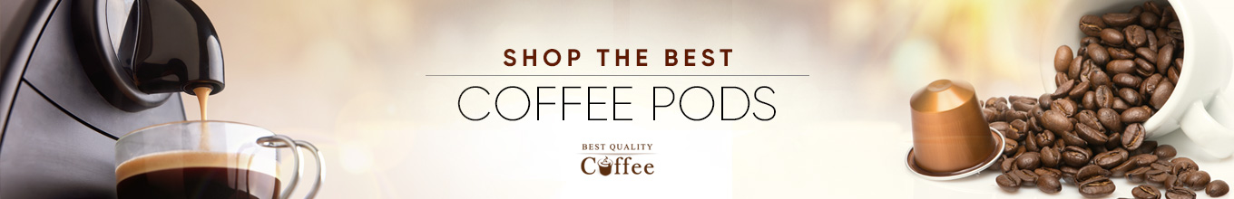 Light Roast Coffee - Best Quality Coffee Kentucky Bourbon Barrel Aged K Cups / Coffee Pods
