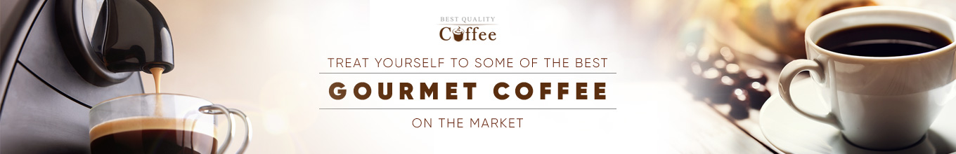 Kcups & Coffee - Best Quality Coffee Newsletter