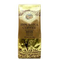 Royal Kona Estate Kona Medium Roast 7oz