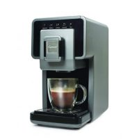 Capresso Coffee A La Carte Single Serve Coffee Maker