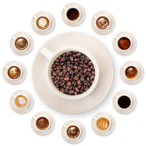 Understanding Different Coffee Blends and Flavors