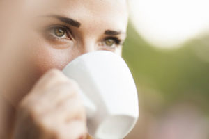 Coffee and Health: How are they connected?