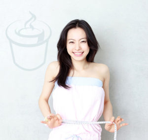 Lose Weight with Coffee – Get Healthier and Happier