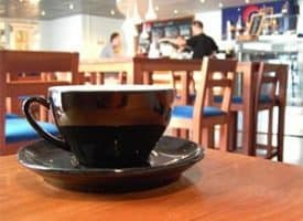 Coffee Facts - Best Quality Coffee