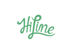 HiLine Coffee Promotion Coupons and Deals