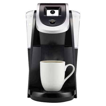 Keurig Machine Hacks - use old pods and K cups® in new machines
