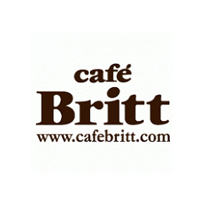 Cafe Britt K cups®  Now a Thing of the Past