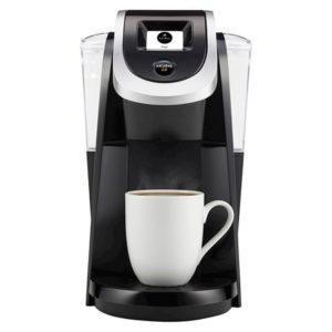 The Keurig Machine Hacks – Using Old KCups in new Keurig Machine