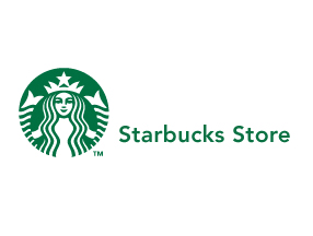 20% off all coffee products at Starbucks Canada