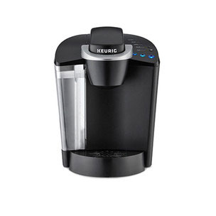 Keurig® K50 Coffee Brewer