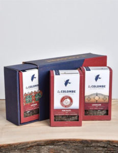 La Colombe Coffee Pods Now a Thing of the Past