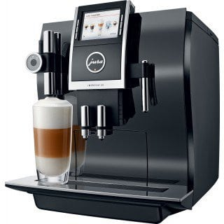 Jura Z9 Espresso Machine Coupon