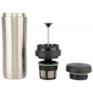 Espro Coffee Travel Press Coffee Maker