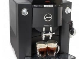 Refurbished Jura Impressa F50 Classic Commercial Coffee Machine