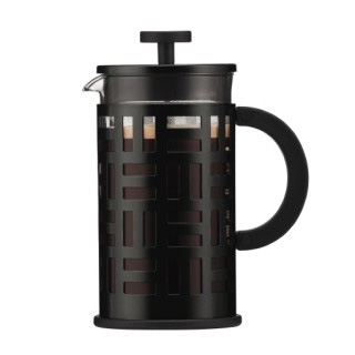 Bodum Eileen French Press Coffee Maker 8 Cup (34 oz)