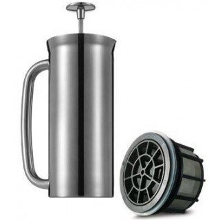 Espro Press Coffee Maker