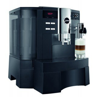 Refurbished Jura XS90 One Touch Commercial Cappuccino Maker