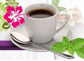 Exotic K Cups and Coffee Pods