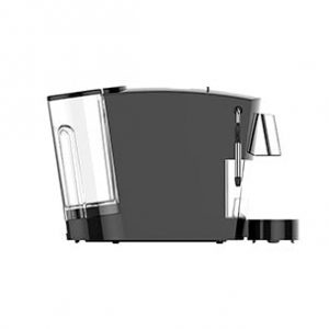 Diamo One Espresso Machine