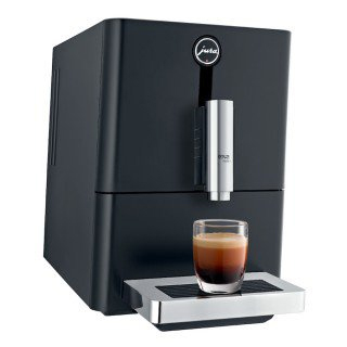 Refurbished Jura Ena Micro 1 Espresso Machine