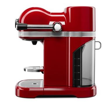 Kitchen Aid Commercial Espresso Grinders