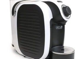 Lieto Single Serve Coffee Machine
