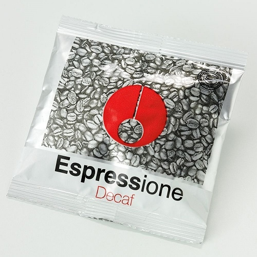 Espressione Decaf Medium Roast Coffee Pods 150ct