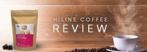 HiLine Coffee Review – How Good of a Nespresso Alternative?