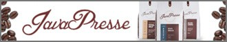 JavaPresse Subscription