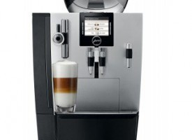 Refurbished Jura Impressa XJ9 Professional Espresso Machine