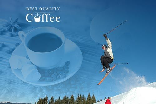 Healthy Coffee K Cups Coffee Pods