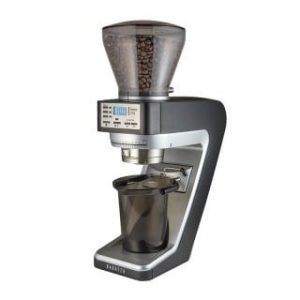 Baratza Sette 270 Review Coffee Grinder