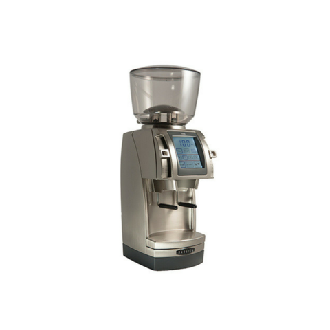 Baratza Forte AP All Purpose Commercial Coffee Grinder - Ceramic Burr