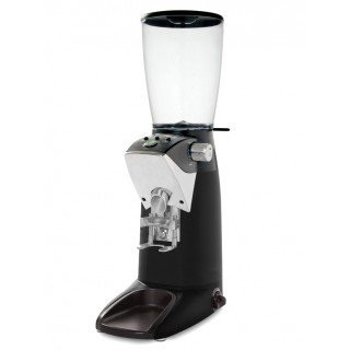 Compak F10 Conic Commercial Espresso Grinder On Demand