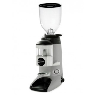 Compak K10 Polished Conic Commercial Espresso Grinder