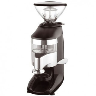 Compak K6 Elite Barista Commercial Coffee Grinder
