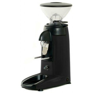 Compak K3 Touch Advanced Commercial Coffee Grinder