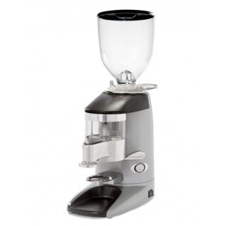Compak K8 Commercial Coffee Grinder