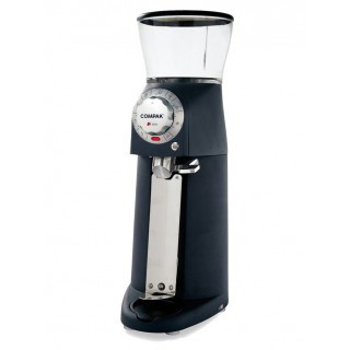 Compak R120 Industrial Coffee Grinder