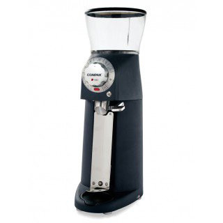 Compak R140 Industrial Coffee Grinder