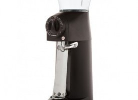 Compak R8 Commercial Coffee Grinder