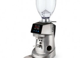 Fiorenzato F64 Evo Electronic Commercial Coffee Grinder