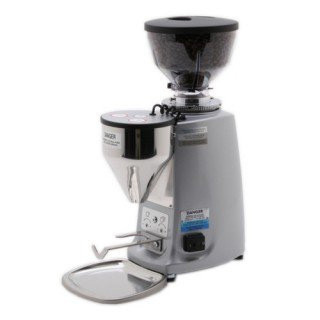Mazzer Mini Electronic Commercial Espresso Grinder