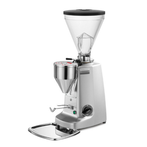 Mazzer Super Jolly Commercial Coffee Grinder