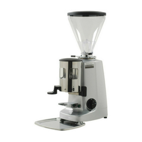 Mazzer Super Jolly Commercial Electronic Espresso Grinder