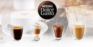 Nescafe Dolce Gusto Pods and Capsules – Coffee Brand Review