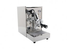 Quick Mill Alexia Evo Commercial Espresso Machine