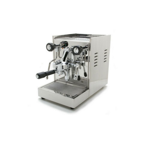 Quick Mill Anita Evo Commercial Espresso Machine