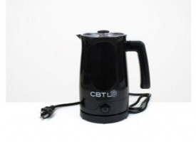 One Touch Milk Frother CBTL
